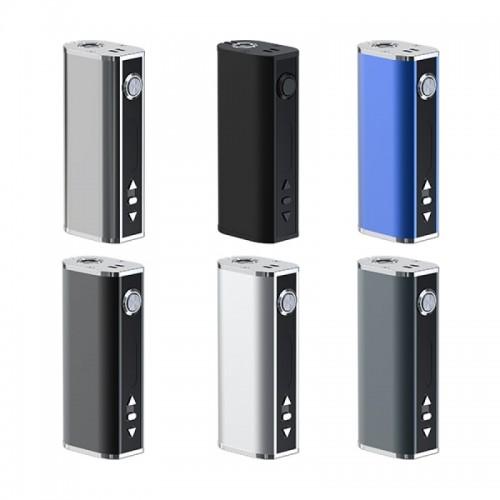 IStick TC 40W Battery Kit by ELeaf