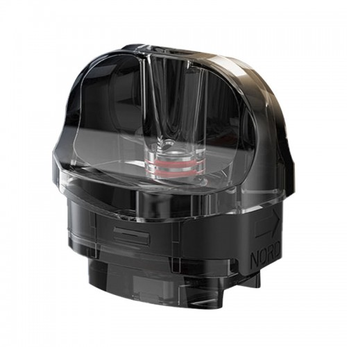 Nord 50W RPM Replacement Empty Pod by Smok