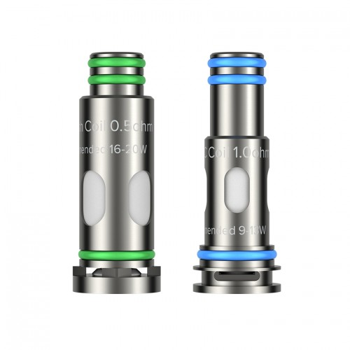 Onnix 20W Replacement Coil by Freemax
