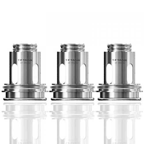 Morph 219 Replacement Coils by Smok (3-Pcs Per Pack)