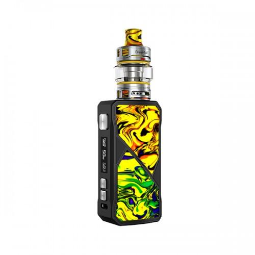 Maxus 50W Kit by Freemax