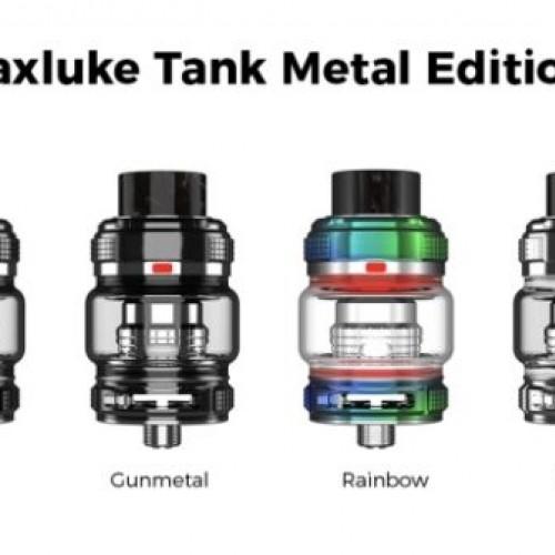 Maxluke Tank by Freemax (Metal Edition)