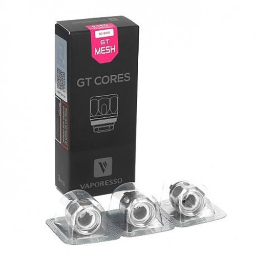 GT Core Replacement Coil by Vaporesso