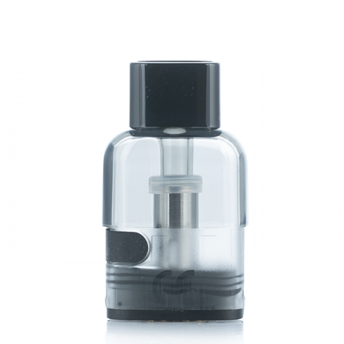 Wenax K1 Replacement Pods by Geekvape (4-Pcs Per Pack)