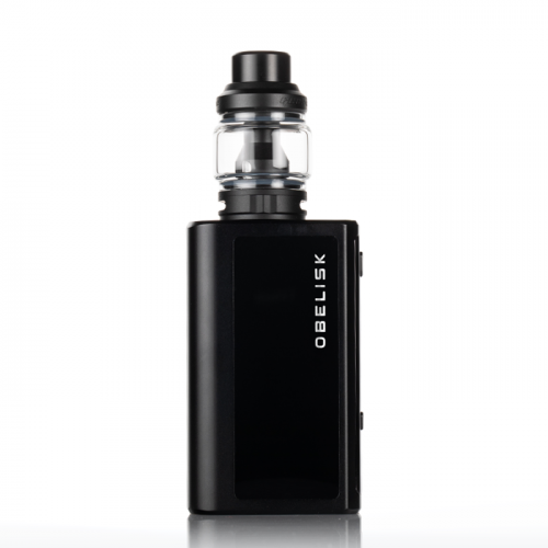 Obelisk 120 FC Z Kit  (without Fast Charger) by Geekvape