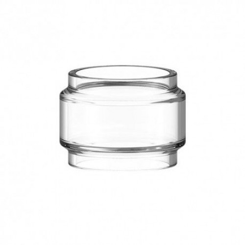TFV8 Big Baby Replacement Glass (Bulb Glass 7ml) by Smok