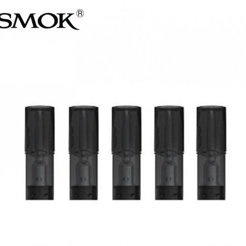 SLM Replacement Pods by Smok