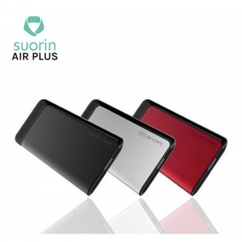 Air Plus Kit by Suorin