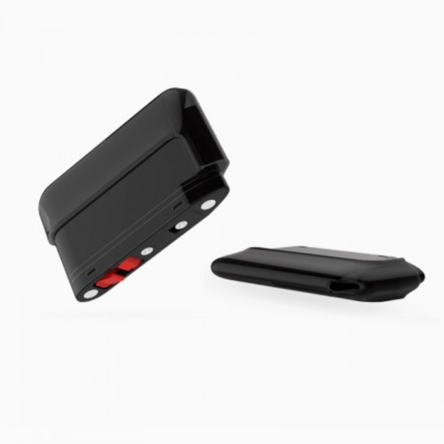 Air Plus Replacement Pods by Suorin (1-Pcs Per Pack)
