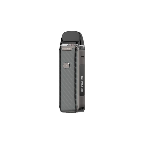 Luxe PM40 Kit by Vaporesso