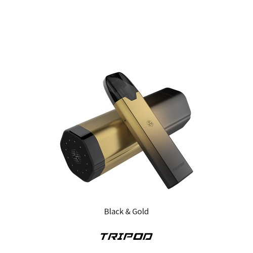 Tripod PCC Kit by Uwell