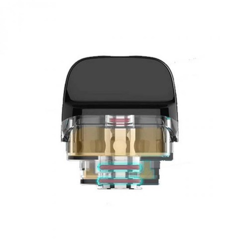 Luxe PM40 Replacement Pod by Vaporesso
