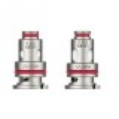GTX2 Replacement Mesh Coil by Vaporesso