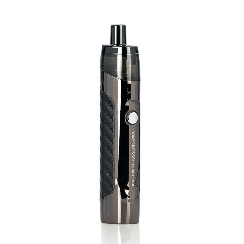 Target PM30 kit by Vaporesso
