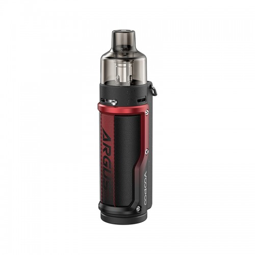 Argus Mod Pod Kit by Voopoo