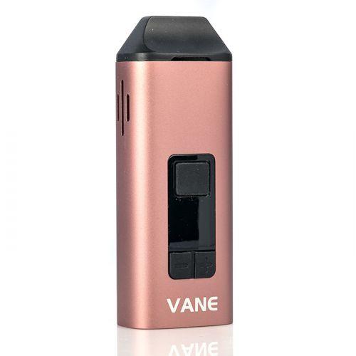Vane kit by Yocan