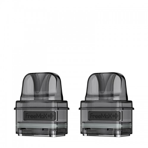 Onnix 20W Replacement Pod by Freemax (2 Pcs Per Pack)