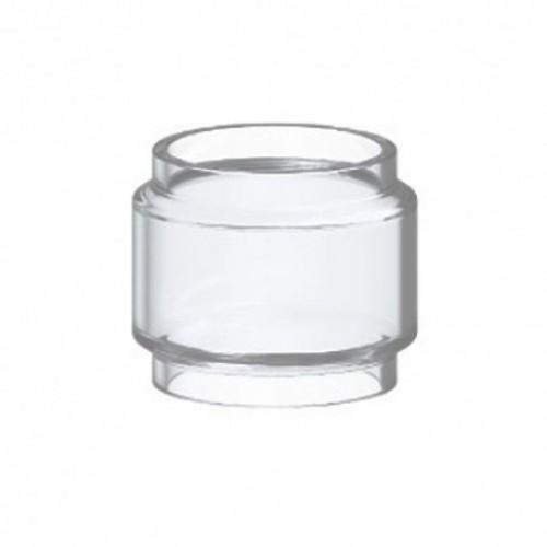 TFV12 Prince Tank Bulb Glass No. 2 by Smok