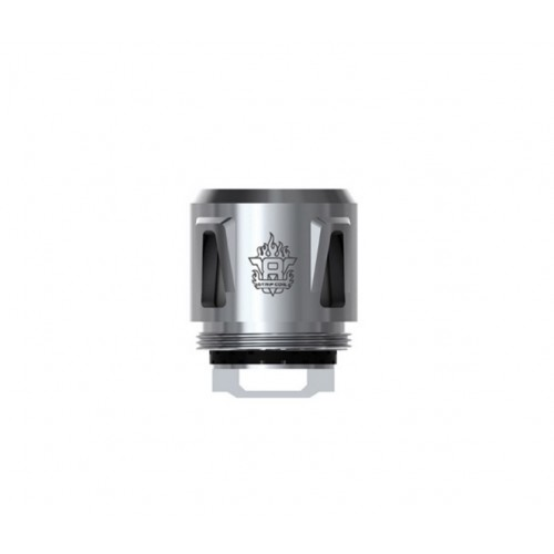 TFV8 Baby - Strip Replacement Coil by Smok  (5-Pcs Per Pack)