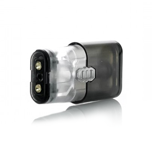iShare Replacement Cartridges by Suorin (3-Pcs Per Pack)