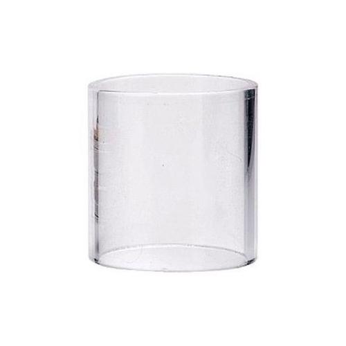 TFV8 Replacement Glass (Single Piece) by Smok