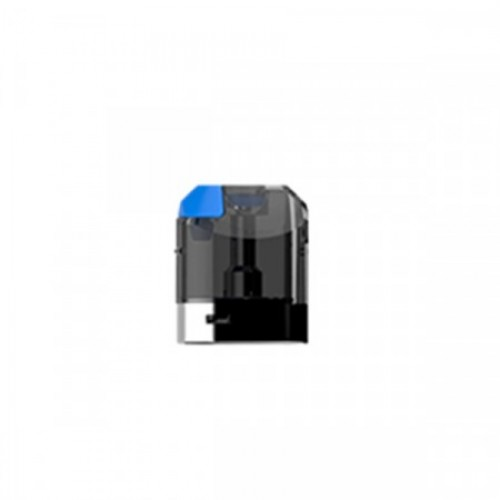 VFL Replacement Pods by Voopoo (2-Pcs Per Pack)