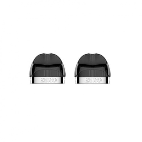 Zero Replacement Pods by Vaporesso