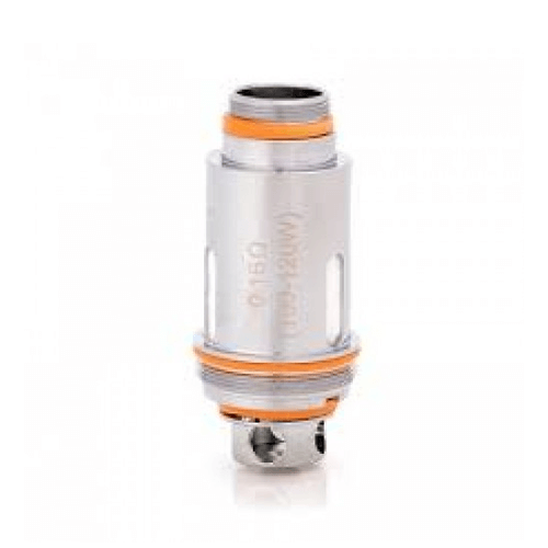 Cleito 120 Replacement Coils by Aspire (5-Pcs Per Pack)