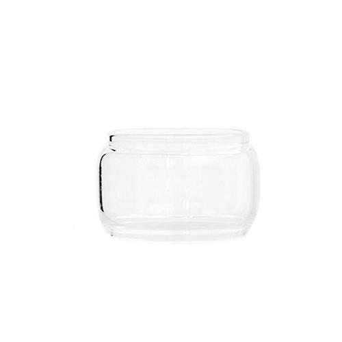 Fireluke Mesh Replacement Glass by Freemax