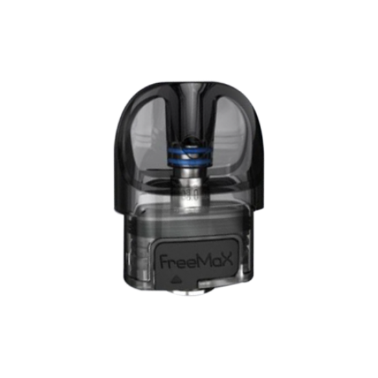 Onnix 2 Replacement Pods by Freemax