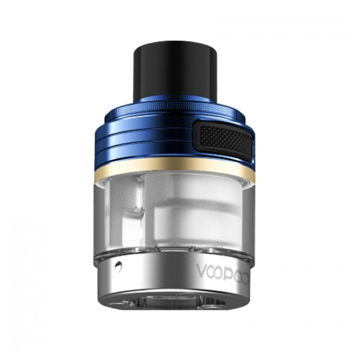 TPP X replacement Pods by Voopoo