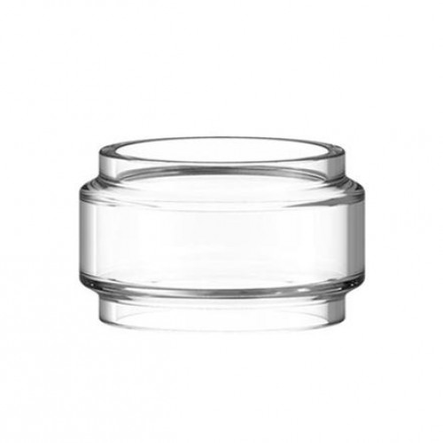 TFV16 Lite Replacement Glass by Smok