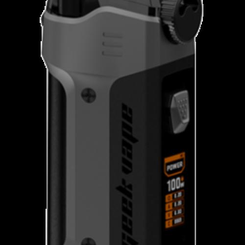 Aegis Boost Pro 21700W (B100) Kit by Geekvape