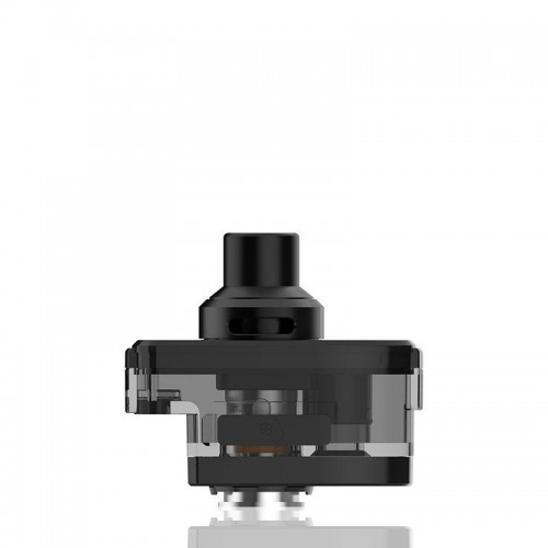 Obelisk 60 Replacement Cartridge 4 ml (1 Pod + 2 P Series Coils) by Geekvape