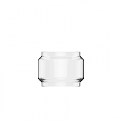Valyrian 2 Pro Tank Replacement Glass by Uwell