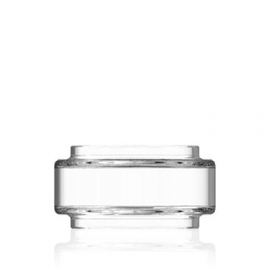 Stick V9 Max Replacement Glass by Smok
