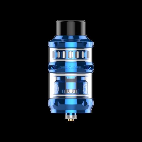 P Sub Ohm tank by Geekvape