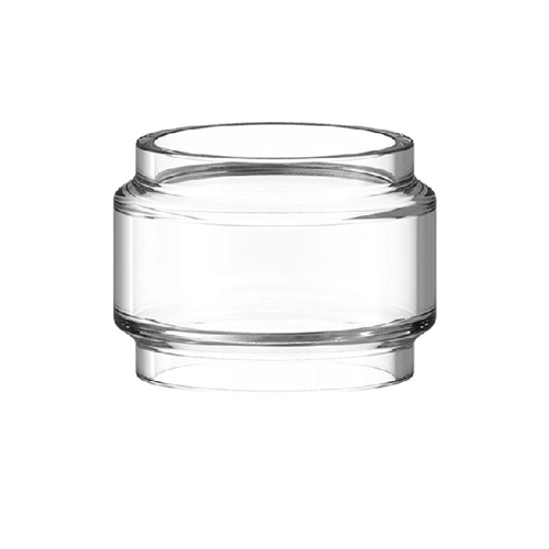 Cleito Pro Replacement Glass by Aspire