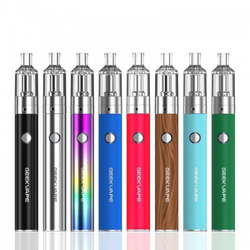 G18 Starter Pen by Geekvape