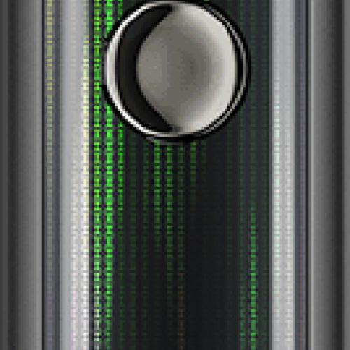 Onnix 2 15W Kit by Freemax
