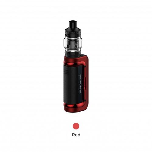 Aegis Mini 2 Kit by Geekvape (M100)