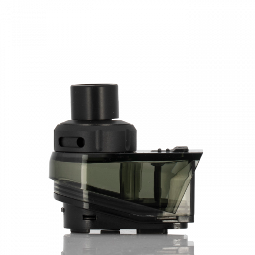 Aegis Hero Replacement Pod (with 2 coils) by Geekvape