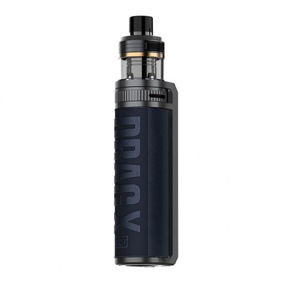 Drag X Pro Kit by Voopoo