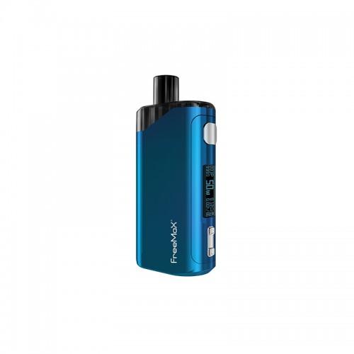 Autopod50 Pod Mod Kit by Freemax