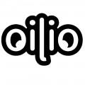 Oilio
