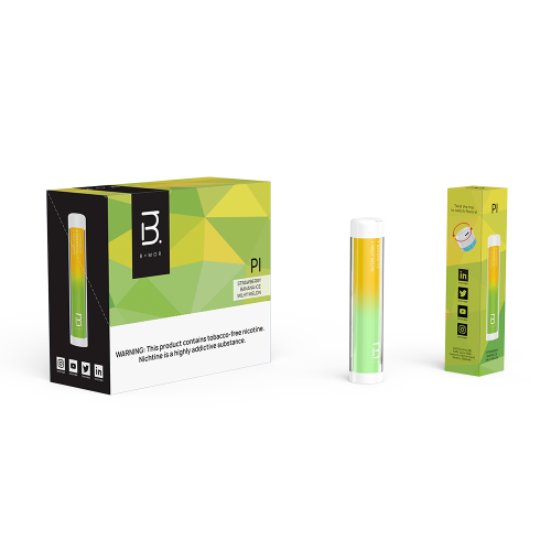 BMOR PI Disposable (Box of 10)