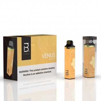BMOR Venus Disposable (Box of 10)