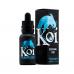 Blue Koi Vape Juice by Koi CBD