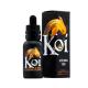 Gold Koi Vape Juice by Koi CBD