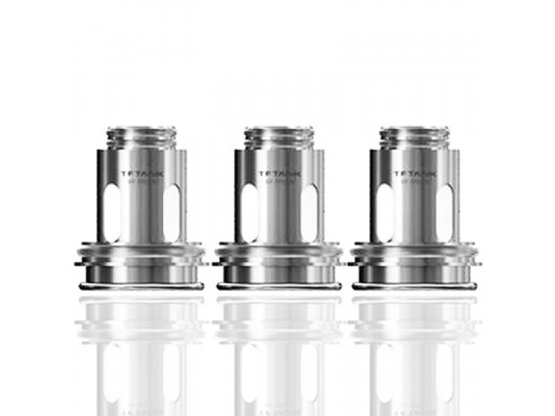 Morph 219 Replacement Coils by Smok